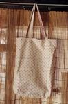 bag2b.jpg